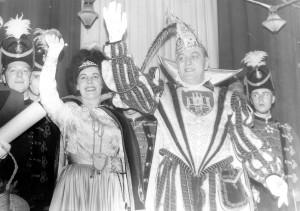 1964_Prinzenpaar-Dahm_01