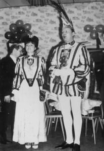 1967_Prinzenpaar-Korth_01