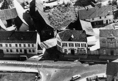 1971_Warther-Kasino.kl