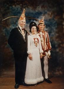1973_Prinzenpaar-Raderschadt_03