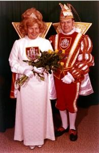 1976_Prinzenpaar-Baum_01