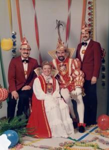 1985_Prinzenpaar-Radermacher_01