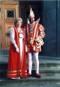 1994_Prinzenpaar-Hochgeschurz_03
