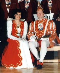 1997_Prinzenpaar-Werdein_02