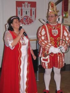 2006_Prinzenpaar_Demuth_01