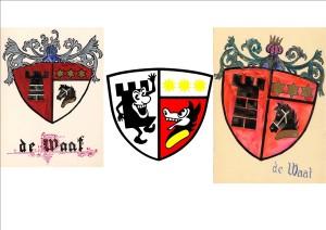 Wappen de Warth.1