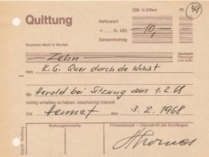 quittung_herold_1968.klein