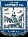 GG-cd02c117
