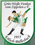 zippchensfunken_wappen