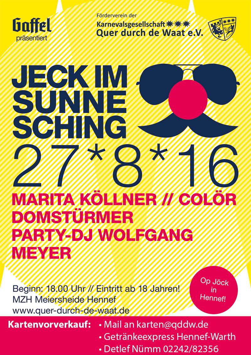 Flyer A4_VAs_JiS 2016-page-001